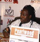 Media Centre acknowledges Pearlwood