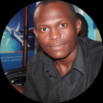 Kaweesa Samuel