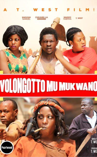Vvlongoto Mu Mukwaano