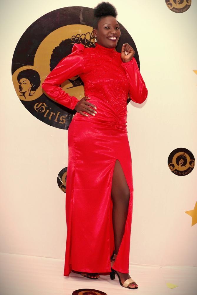 Oprah Carol